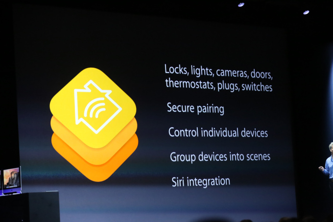 Is Apple Changing the Home Automation Game?