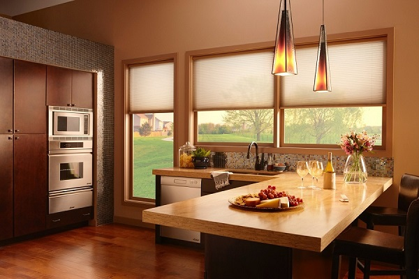 Lighting and Shading Control: 4 Ways to Stylize Your Orlando Home
